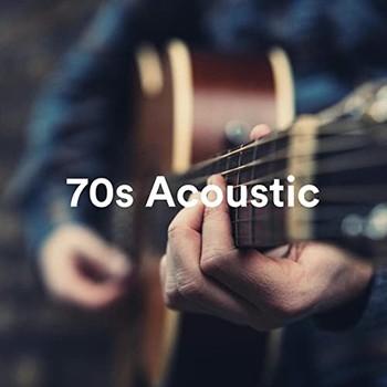 70s Acoustic (2021) Full Albüm İndir