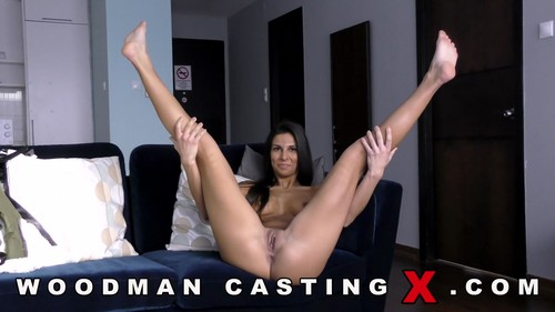 WoodmanCastingX - Angela Allison - UPDATED CASTING X 183