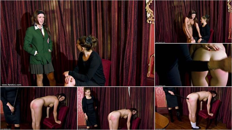 Elizabeth Simpson, Jodie - Internet Exposure [HD 720p]