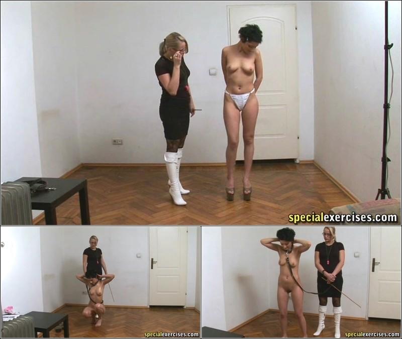 sport naked  301