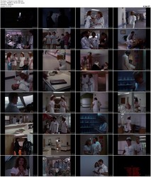 Young Nurses in Love (1989)