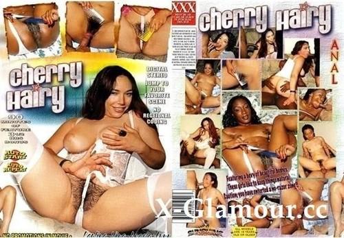 Cherry Hairy [SD]