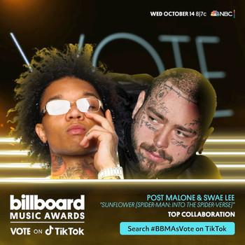 Billboard Hot 100 Singles Chart March (Mart) 2021 İndir