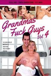 0il3puyckgfc - Grandmas Fuck Guys Vol 4