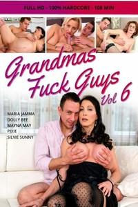 dlcb6aex3lsh - Grandmas Fuck Guys Vol 6