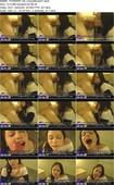 PORNRIP.US_CrazyMovie21.mp4.jpg