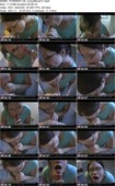 PORNRIP.US_CrazyMovie11.mp4.jpg