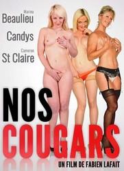 ebdujgxduwql - Nos cougars - Our cougars