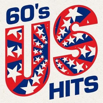 60's US Hits (2021) Full Albüm İndir