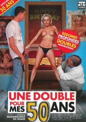 nc1vjsc3vt5t - Une Double Pour Mes 50 Ans