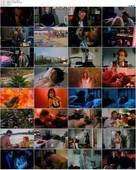 Sapore di donna (1990)