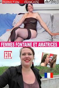 vivt0zzhqkly - Femmes Fontaines Et Amatrices