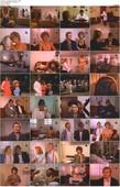 Los psiquiatras ardientes (1988)