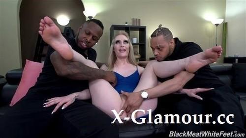 Black Meat White Feet [HD]