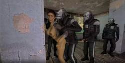 MrTucket1 - 3D Animation Collection