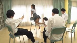 MIAE-291 Potimes Stop Shinoda Yu  sc2