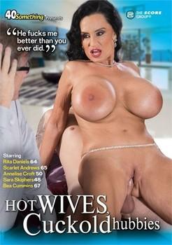 Hot Wives, Cuckold Hubbies