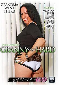 Granny Goes Hard #3
