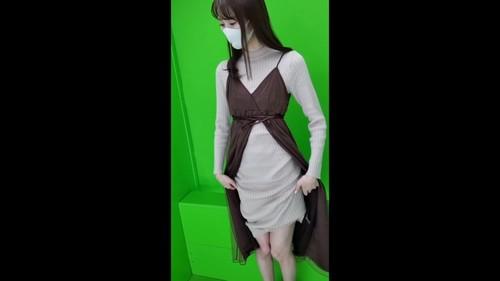 FC2-PPV-1740027 - part 2 31まで1980【無】ミスコン長身美女。細い肢体を撫で回し、気が済むまで無理やり生性交、生中出し。