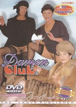 Damen Club