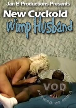 New Cuckold Wimp Husband