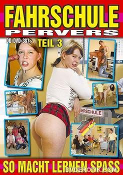 Fahrschule Pervers 3