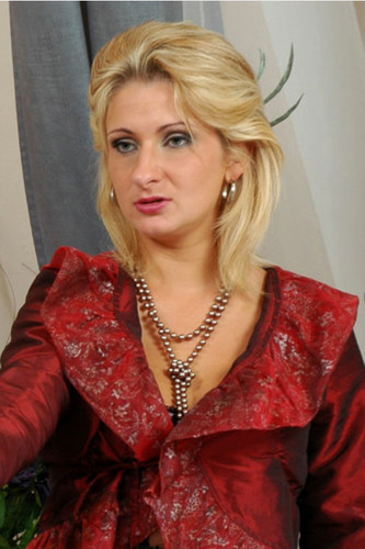 Elvira (Agatha)- Russian mature 2007-2011 - MegaPack