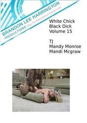g0nlcw51xnzd - White Chick Black Dick 15