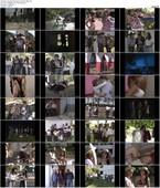 El Guero, El Tuerto Y El Cojo (2006)