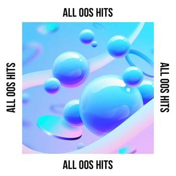 All 00s Hits (2021) Full Albüm İndir