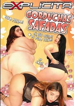 Gorduchas Safadas
