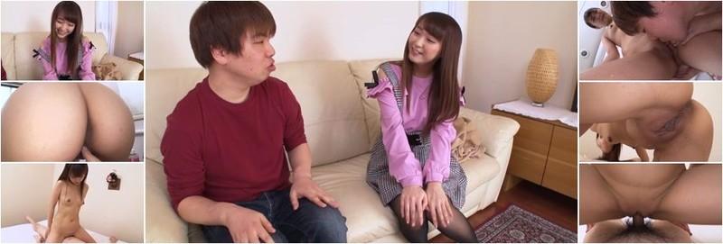Haru Aizawa - Dream SEX Date At Home With Haru Aisawa (FullHD)