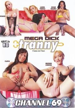 zc9phfwoagz9 - Mega Dick Tranny