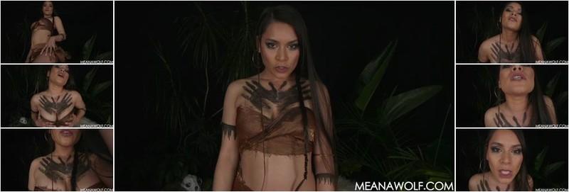 Meana Wolf - Amazon JOI (FullHD)