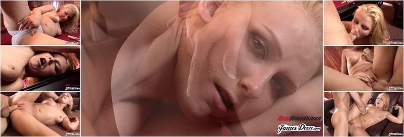 Natalie Norton - Natalie Norton: Fucked On A Pool Table (FullHD)