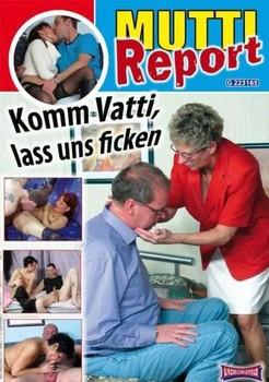Mutti Report 9