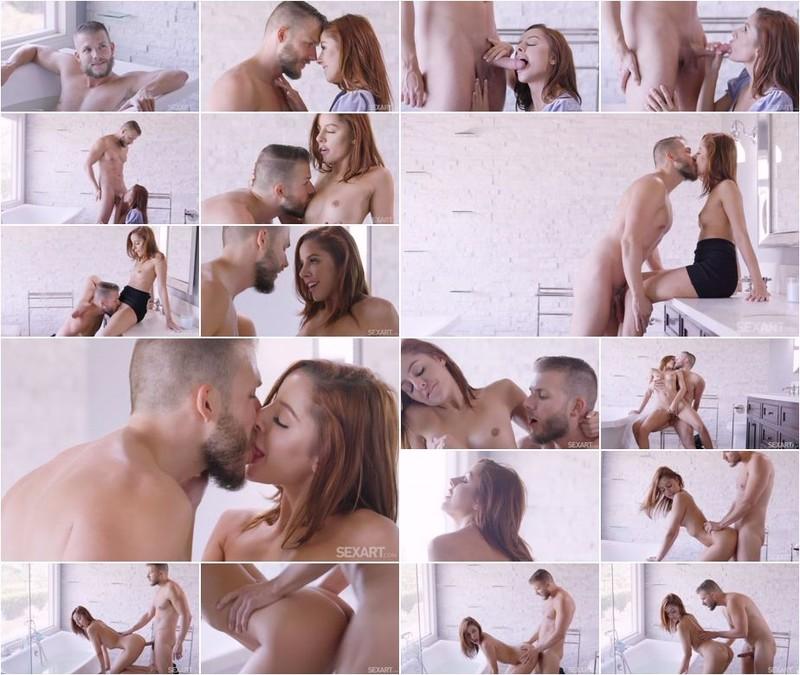 Vanna Bardot - Winner (720p)
