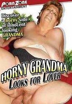 t95yw8wx4aan - Horny Grandma Looks For Lover