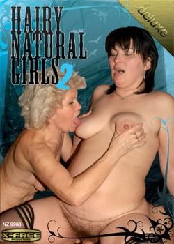 rozxoem71r7y - Hairy Natural Girls #2