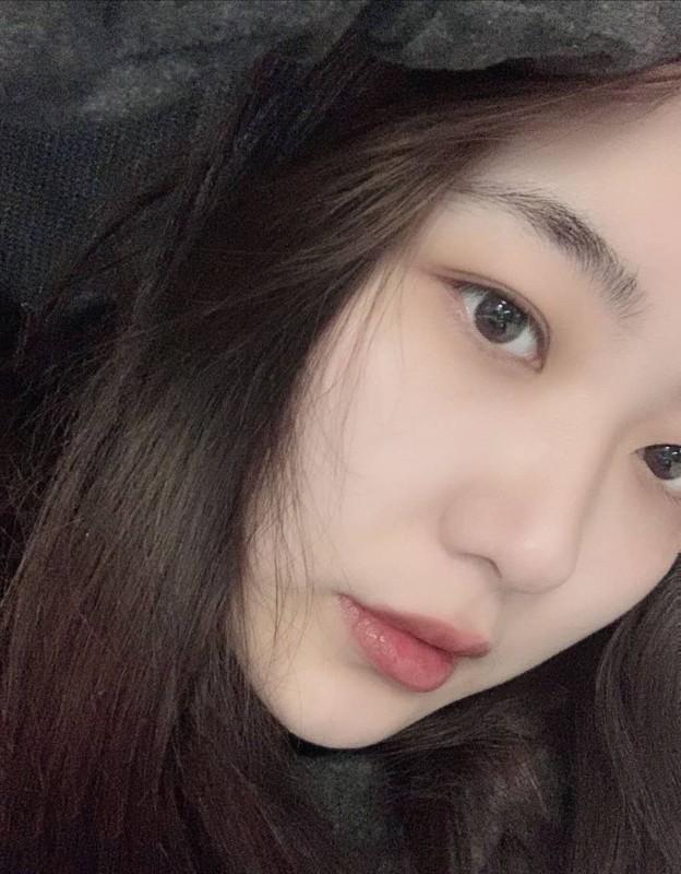 【洩密資源】小夏自慰與男友啪啪流出