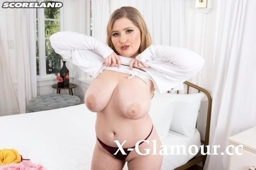 Emma Shay  Tits, Tugs Every Which Way - 5.02.2021 (FullHD)