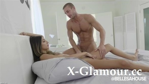Gianna Dior - Gianna And Ryan [HD/720p]