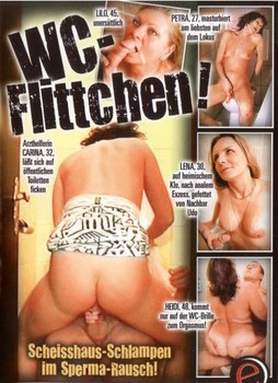 WC-Flittchen