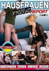 ho6atccuklpy - Hausfrauen - Privat Report