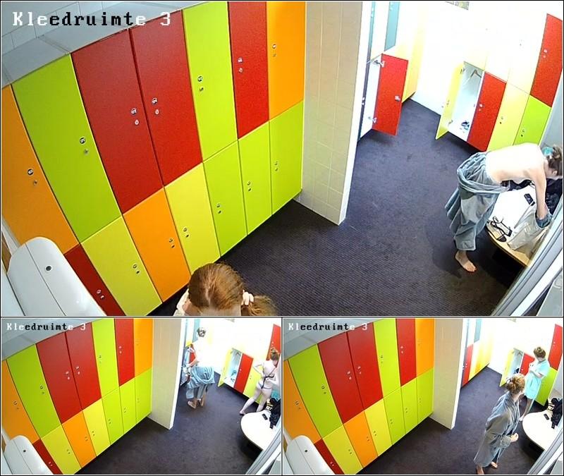 dressing room 6164