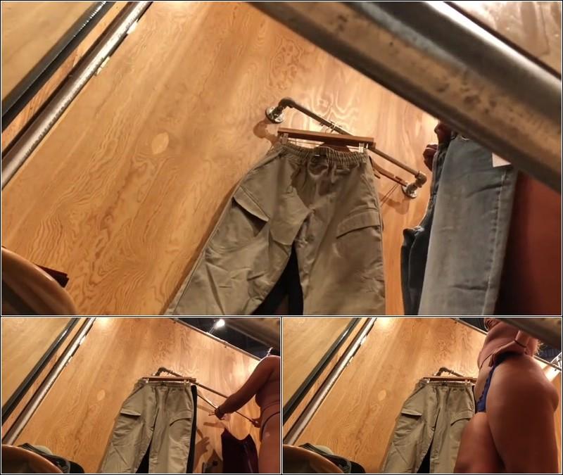dressing room 6222
