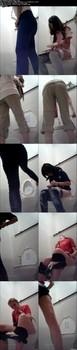 j5uw5fb7zxhj - Asian Voyeur Thailand student toilet