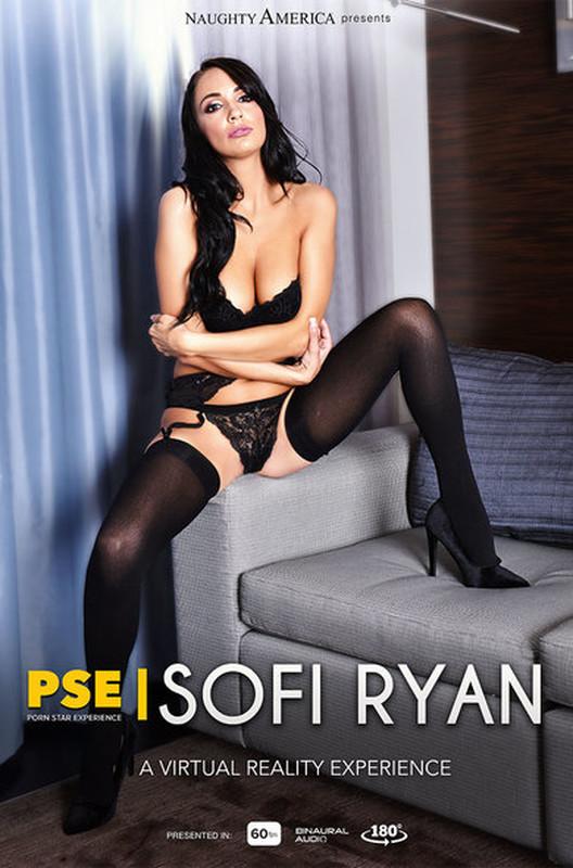 Pse Sofi Ryan Sofi Ryan Gearvr