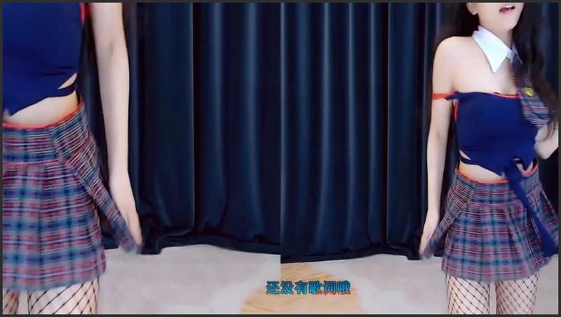 斗鱼子子子规 火箭热舞合集[5V/418M] 斗鱼主播-第1张