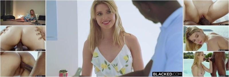 Freya Mayer - Best Guest (HD)